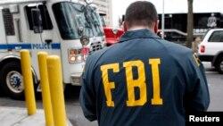El caso de Marta Rita Velázquez fue investigado a fondo por agentes del FBI y de la DIA.