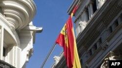 İspaniya Rusiyanın Madriddəki səfirliyinin iki işçisini ölkədən çıxarıb