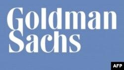 Obama Yönetimi Goldman Sachs'in İşbirliği Yapmamasından Rahatsız