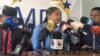 Venezuela: Legisladora oficialista denuncia persecución contra su familia