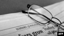 'Ekonomik Toparlanma Yavaşlasa da Devam Ediyor'