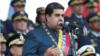 委內瑞拉釋放政治犯人