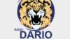 Nicaragua: Radio Darío denuncia nuevo ataque del gobierno de Ortega
