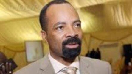Angola João Pinto, Deputado, MPLA.
