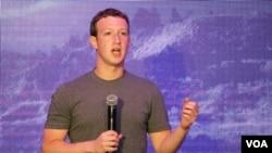 Desde el más reciente escándalo de filtro de datos de usuarios, el valor de las acciones de Facebook han tenido un impacto significativo. La compañía ha perdido más de $ 45 mil millones de su valor bursátil en los últimos tres días.