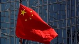 China mengajukan aplikasi untuk bergabung dengan CPTPP (Foto: ilustrasi).