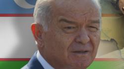 Karimov Moskvada MDH yig'inida qatnashmoqda, harbiy paradga boradimi?