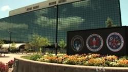 US Allies Skeptical of Obama's Surveillance Reforms