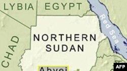 Bế tắc về UB bầu cử đe dọa cuộc trưng cầu độc lập ở Nam Sudan