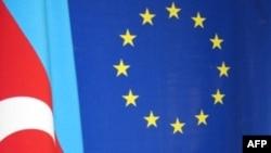 İran neftinə embarqo qoyulmasına Avropa İttifaqı da razılıq verib