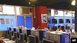 بھارتی سپریم کورٹ نے 122 ٹیلی کام لائسنس منسوخ کر دیئے
