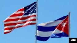 El Departamento de Estado de EE.UU. se mantiene en la posición de incluír a Cuba entre los países que apoyan el terrorismo.
