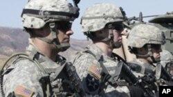 امریکی اخبارات سے: دفاعی حکمتِ عملی