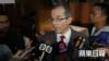 """美国驻港澳官员﹕""""以极大兴趣""""跟进香港修订逃犯条例"""