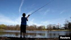 Con el decreto de Obama, el gobierno protegerá unas 1.100 hectáreas cerca de Wilmington, en Delaware.