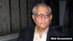 محمد خان اچکزئی