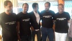 Wantii Hundumtuu Uummata Keenyaan Ta'e, Guddaa Galatomaa. Obbo Baqqalaa Garbaa