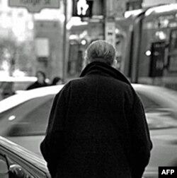 Populacija starijih ljudi širom sveta sve je veća