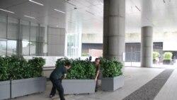 《逃犯条例》修法表决将提前 香港舆论或激烈反应