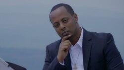 Kizito Mihigo Yitabye Imana muri Kasho ya Polisi i Kigali