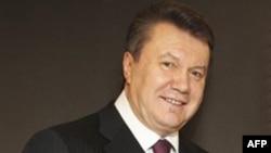 Віктор Янукович втрачає підтримку виборців