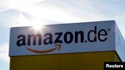 """La compañia Amazon.com obtiene los derechos exclusivos de la serie """"24"""" de Fox."""