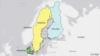 Asile : la Finlande gèle les décisions pour les Irakiens et Somaliens