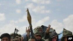 لیبیا سےتیونس پہنچنے والے پاکستانیوں کو جلد ملک واپس لایا جائے گا: عہدے دار