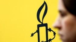Début du procès du marabout Cheikh Bethio Thioune et de ses disciples