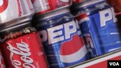 Propuesta del alcalde consiste en un impuesto de tres centavos para las bebidas azucaradas, algo que la industria de las bebidas gaseosas rechaza.