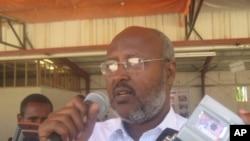 Somaliland oo Daawada la Baadhayo
