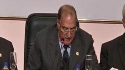 دومين دور انتخابات پارلمانی مصر در ميان خشونت های خيابانی انجام شد