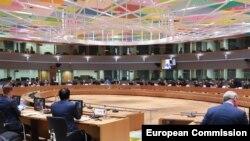 Ministrat e Jashtrëm të BE-së debatojnë për Ballkanin Perëndimor
