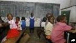 Angola: Professores Manifestam-se no Lubango