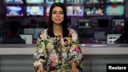 Sejumlah transgender Pakistan telah meraih status selebritas.
