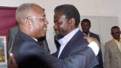 Pasteur Ntoumi autorisé à reprendre ses activités