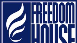 Freedom House: Shqipëria dhe Kosova pjesërisht të lira