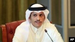 وزارت خارجۀ قطر گفته است که به زودی سفیر خود را به ایران میفرستد
