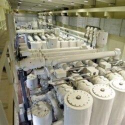 آژانس از بابت وجود جنبههای نظامی در برنامههای هستهای ایران به نگرانی جدی دارد