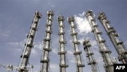 Ատոմային էներգիայի միջազգային գործակալությունը ցանկանում է առաքելություն գործուղել Իրան
