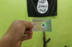 Ekstremistlarga ergashayotgan markaziy osiyoliklar - Ravshan Shams
