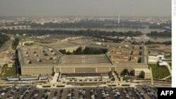 Pentagon'a Saldırı Yapan Amerikalı Öldü