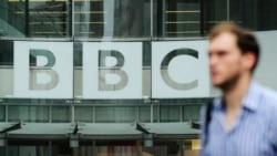BBC Yavanye Akarenge mu Burundi