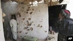 هلاکت چهار طفل در انفجار انتحاری قندهار