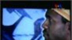 Hip Hop Müziğiyle Pinokyo Hikayesi