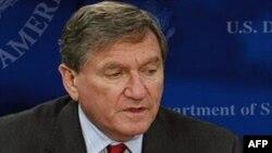 Afganistan'daki ABD Birlikleri 2014'ten Önce Çekilmeyecek