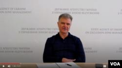 Сергій Калашник
