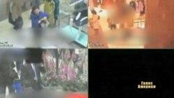ФБР показало відео російських шпигунів