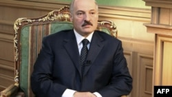 BMT Belarusu işgəncələrə görə tənqid edib