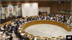 ONU: Missões de manutenção da paz com balanço positivo